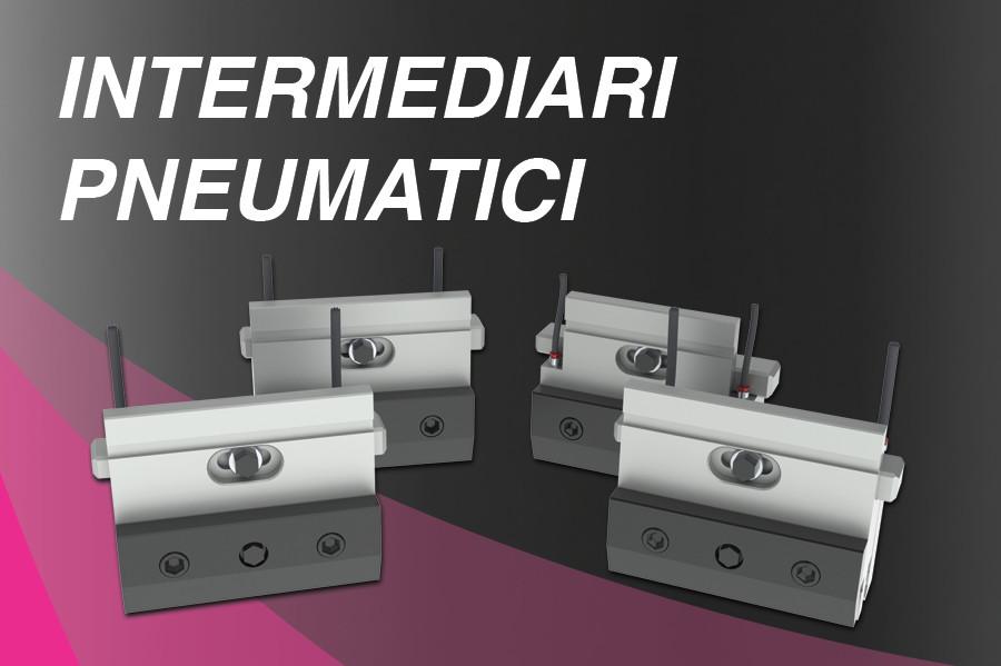 Intermediari Pneumatici