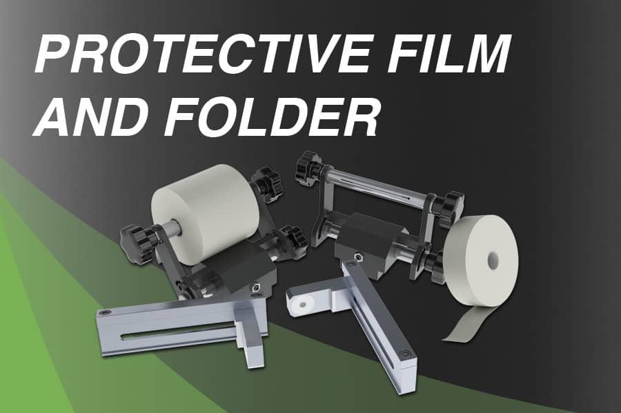 Protective Film