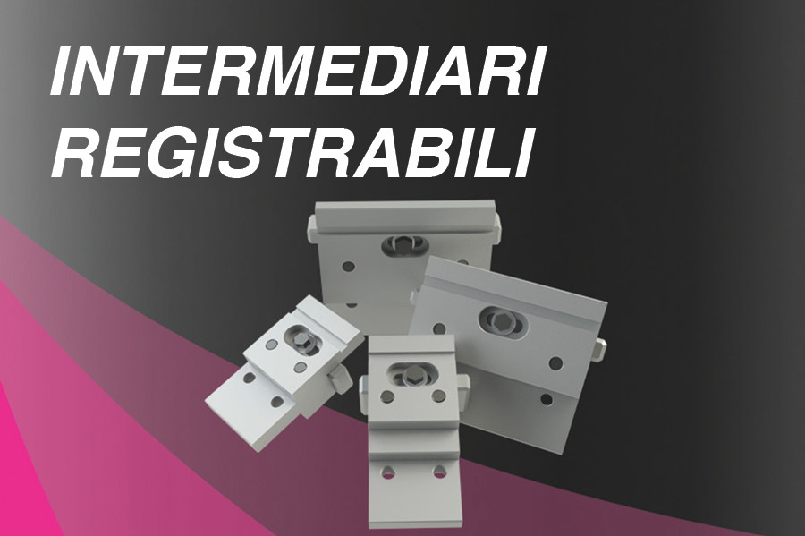 Intermediari Registrabili