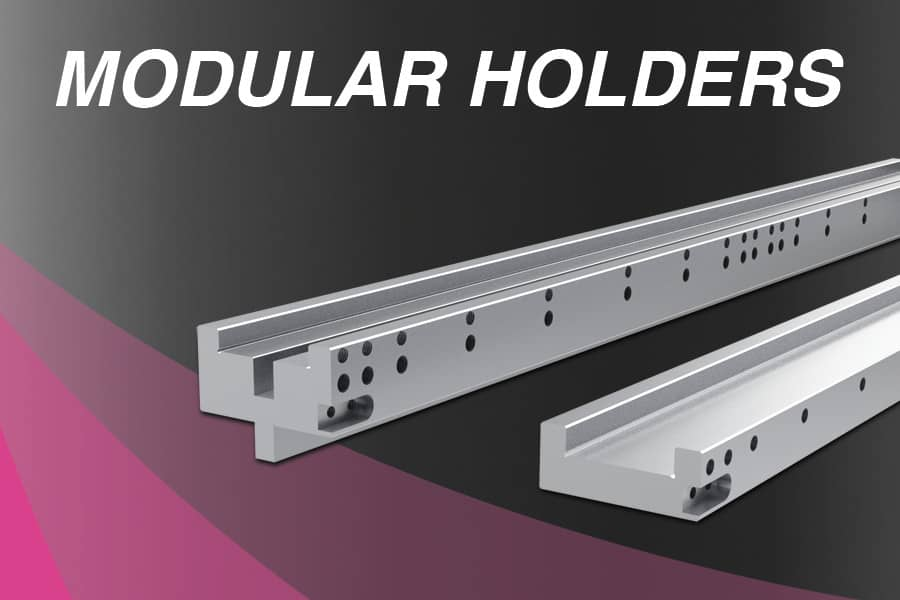 Modular Holders
