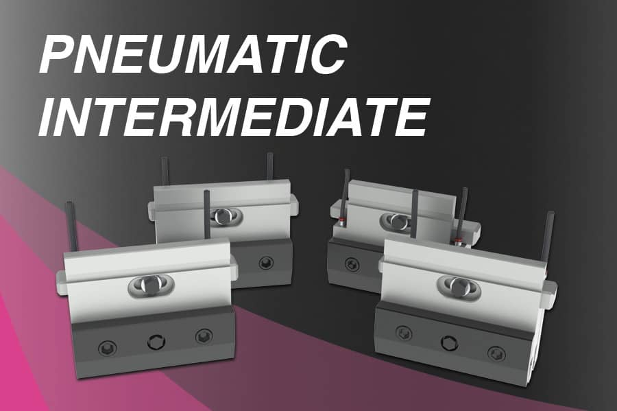 Pneumatic Intermediate