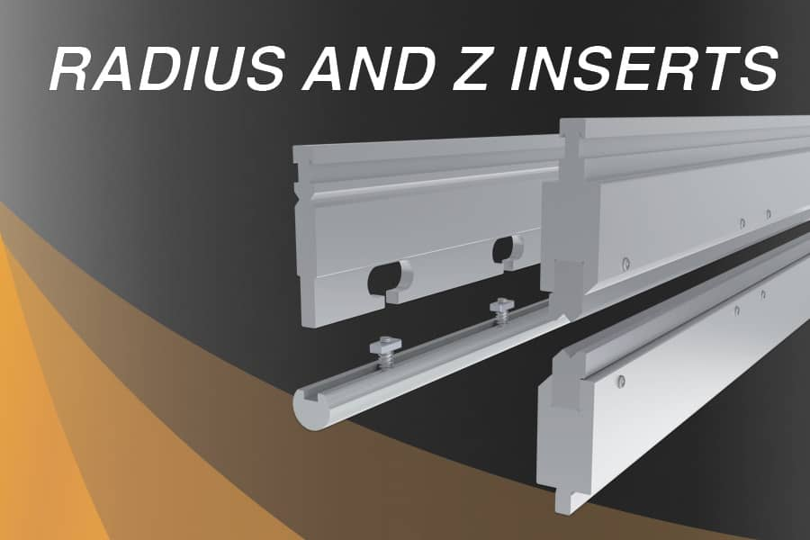 radius-z-insert