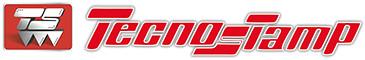 3D LINE Logo