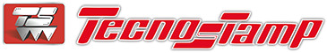 Tecnostamp srl Logo